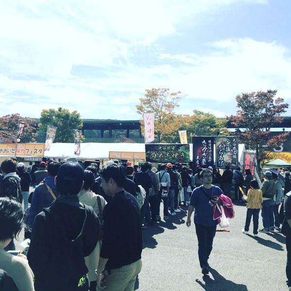 2019初イベントは新潟!